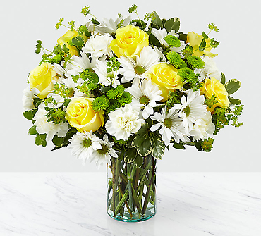 The® Happy Day™ Bouquet
